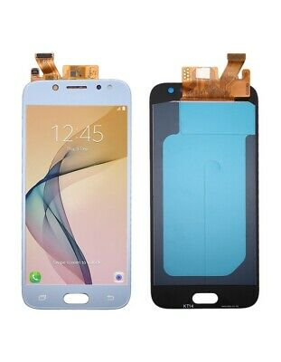 DISPLAY LCD SCHERMO TOUCH SCREEN Samsung Galaxy J5 2017 J530F/DS/Y/DS OLED BLU