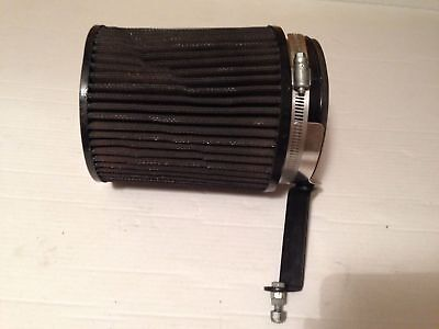 BMW E36 M3/3.0/3.2 Evo S50 K&N Induction Kit Performance Air Filter Intake A2122