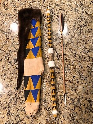 indian bow , Maidu bow , California Indian , maidu , sinew backed bow