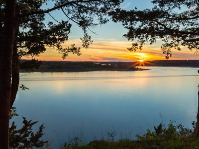 Beautiful MO Land Truman Lake - Live, Invest and/or Play