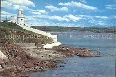 72376719 Youghal County Cork Leuchtturm