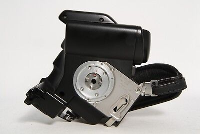 Hasselblad - CW Winder for 503CW and 503CXi Bodies