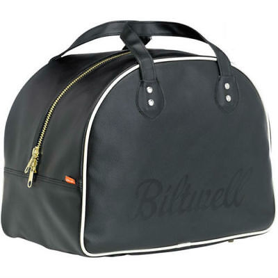 Biltwell Rover Helmet Bag - Rb-Vin-Hel-Bw - Brand New **in Stock**