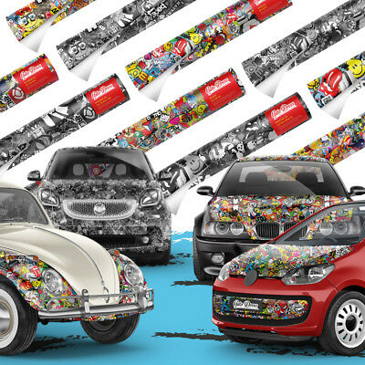3d pixel camoufage folie graustufen hochglanz 1 52m breit car wrapping tarnfolie eur 2 00. Black Bedroom Furniture Sets. Home Design Ideas