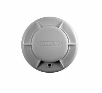 Vision 2020P Photoelectric Smoke Detector