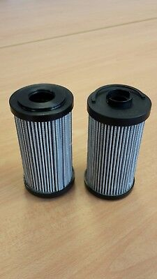 MP Filtri Hydraulic Oil Filters Element MP1002A03HBP01