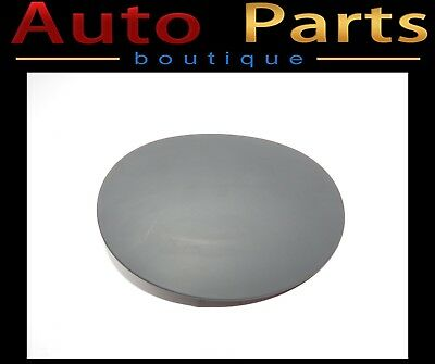 Jaguar S-Type 2005-2008 OEM Fuel Filler Door XR856015