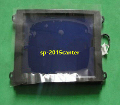 New 7 Inch Tablet 60 pin TG7660B-C1-V02 LCD Display Screen Replacement