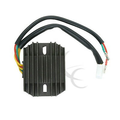 New Motorcycle Voltage Rectifier Regulator Fit For Honda NX400 FALCON MAGNETRON
