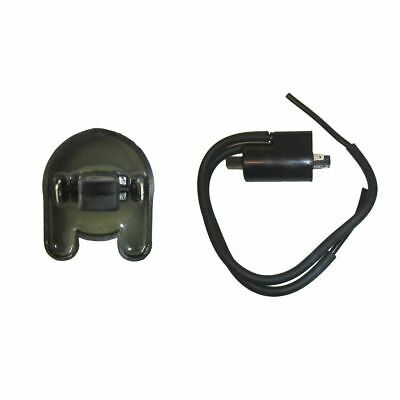 Ignition Coil for 1987 Yamaha FZ 600 (2HW)