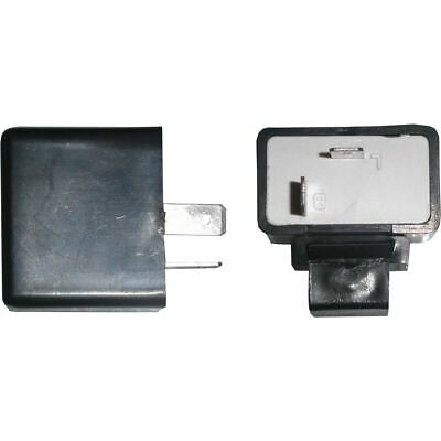 Indicator Relay for 1990 Honda XRV 750 L Africa Twin (RD04)