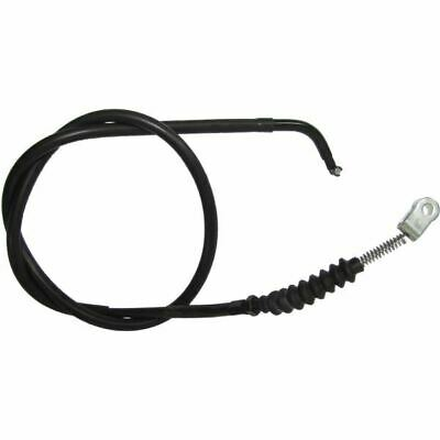 Suzuki GSX-R 750 WP  1993 Throttle Cable Push 0750 CC