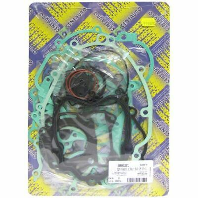 Gasket Set Full for 2008 Piaggio Carnaby 125