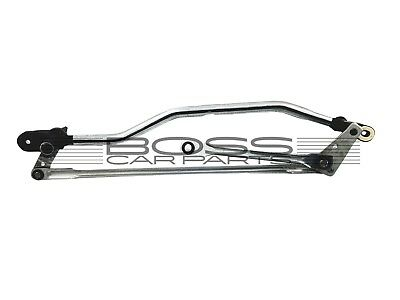 Audi A4/s4 2007-2015 Front Wiper Mechanism Without Motor 1337Mwp1