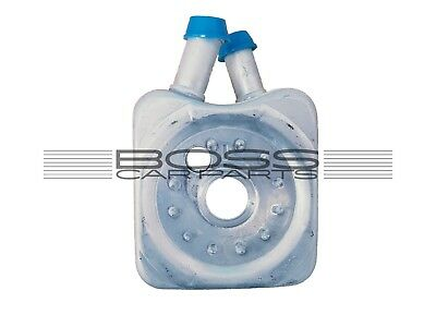 Seat Cordoba 2002-2009 2.0 Oil Cooler 1308L8-1