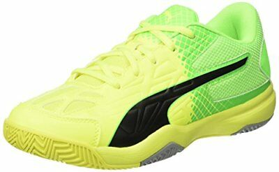 TG.44U Puma Evospeed Indoor 1.5 Scarpa da Calcio