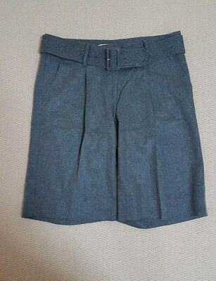 COUNTRY ROAD Shorts Size 12
