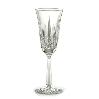 Waterford Crystal Ballyshannon Champagne Flutes - Set of 4 #6083090400