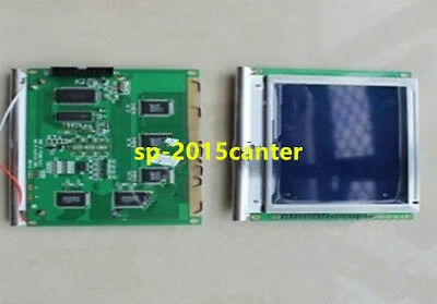 For LCD display Screen G1213B1N000S 60 days warranty #SP62