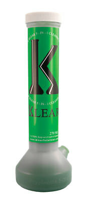 Klear Kryptonite - 270ml Bottle