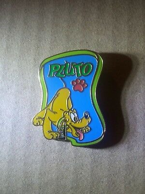 pins disney cast member 2005/2006