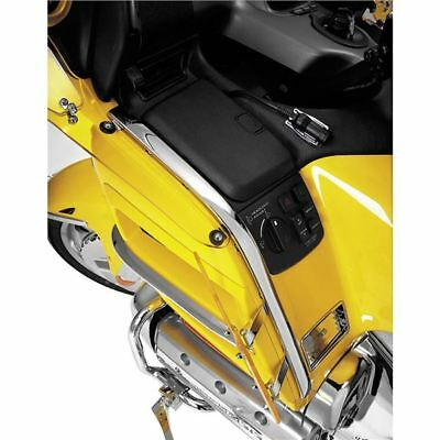 Show Chrome Fairing Face Molding - HON GOLD WING 2001 - 2004; HON GOLD WING ABS