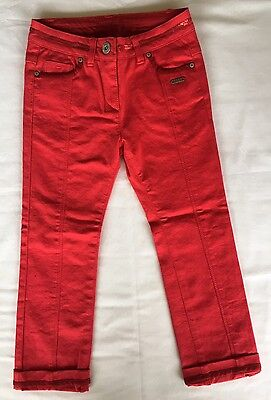 Elle Jeans ~ Size 4  ~ As New!