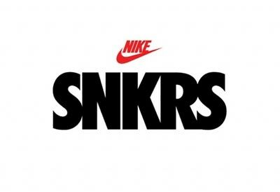 100 Premium Authentic Nike+ SNKRS Verified Account (the lowest in market)