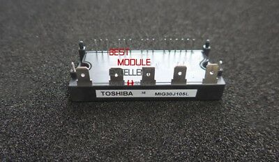 1PCS power supply module TOSHIBA MIG30J105L NEW 100% Quality Assurance
