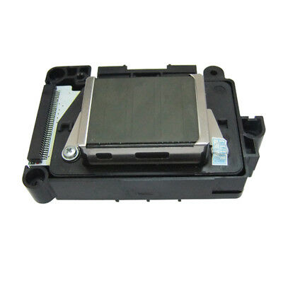 Printhead for Ep son RX700 PM-A900 PM-A950 Printer Supplies Original