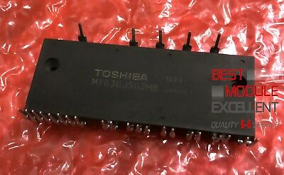 1PCS power supply module TOSHIBA MIG30J502HB NEW 100% Quality Assurance