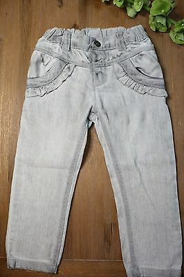 SPROUT pants - GIRLS SIZE 2