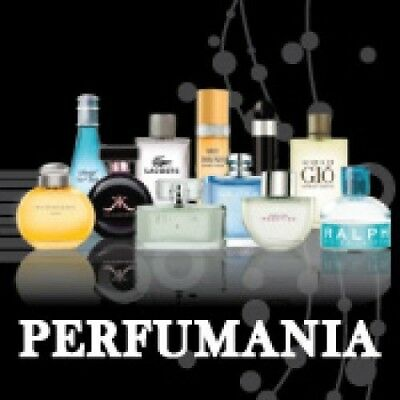 $10 Perfumania Gift Card-Information will be mailed