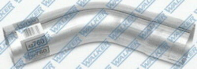 Dynomax 42760 Exhaust Pipe Adapter