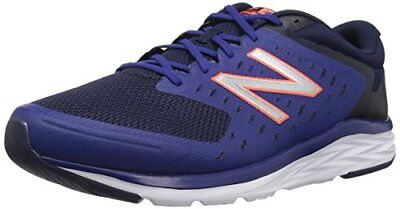 New Balance 490v4 Scarpe Running Uomo Blu Blue/Grey 42 g0z