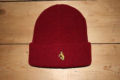 Krooked Skateboards Beanie