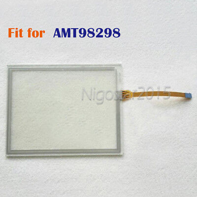 New for AMT2534  AMT 2534 Touch Screen Glass Touch Panel 180 days Warranty