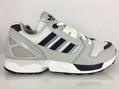 half off e2351 02504 Scarpe N. 36 23 Uk 4 Cm 22.5 Adidas Zx 8000 Art. M19666
