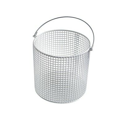 Drywite Plastic Coated Heavy Duty Chip Bucket 380/3