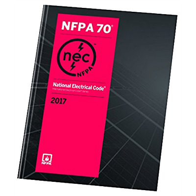 Nfpa 70 national electrical code 2017 1st ed pdf 1599 picclick nfpa 70 national electrical code 2017 1st ed pdf fandeluxe Images
