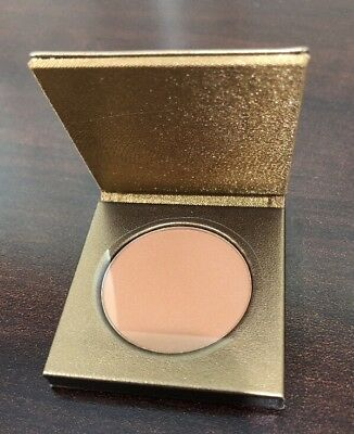 Tarte Amazonian Clay Matte Bronzer - HOTEL HEIRESS - 0.077oz Travel / BRAND NEW