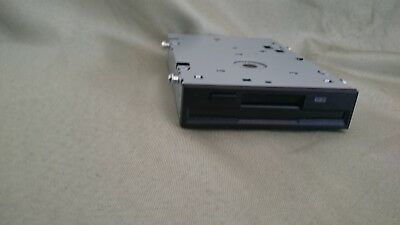 """Sony FLOPPY DISC DRIVE - Model MPF920 - 3.5"""" Floppy Disk in very good condition"""