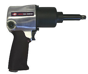 "1/2"" extended 2"" Anvil Air Impact Wrench"