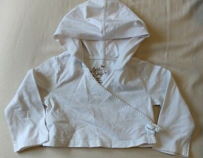 Baby gap 18-24 months girl cover-up