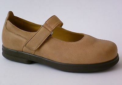FOOTPRINTS BY BIRKENSTOCK Halbschuhe PERTH Normal Gr.35,36