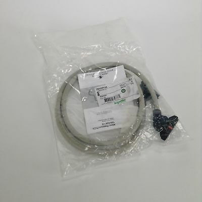 Schneider Electric TSXCDP103 Cable conn 1M kabelanschluss Modicon NFP Sealed