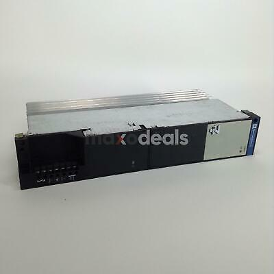 Schneider Electric TSXSUP80 Modicon Power Supply TSX SUP 80 Used UMP
