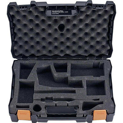 Testo 0516 8451 Case for Model 835 and 845 Thermometers, Accessories
