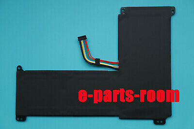 55++ Genuine New 9 Cell Battery for IBM Lenovo ThinkPad T420 T420I T510 Laptop