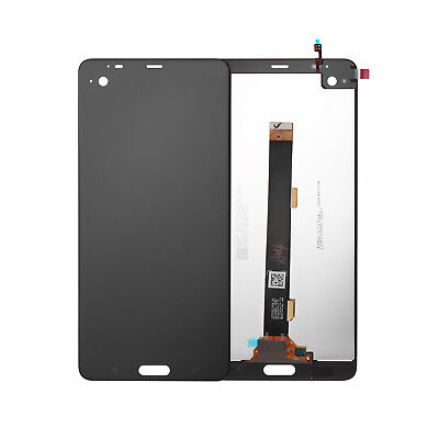 For HTC U Ultra LCD Display Touch Screen Digitizer Replacement +Repair tools rhn